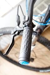 Fahrrad 9
