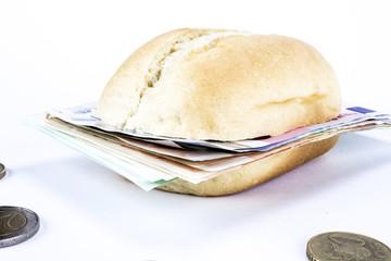 Geld-Burger