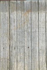 Fond bois ancien texturé