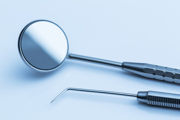 Zahnkontrolle Recall Zahnprophylaxe