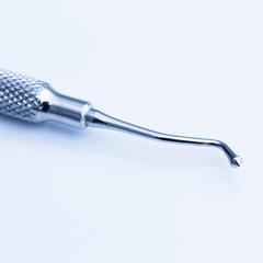 dentist Plugger dental equipment