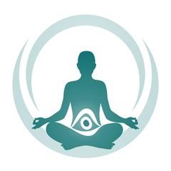 yoga2805b
