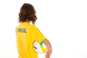 calcio mondiale
