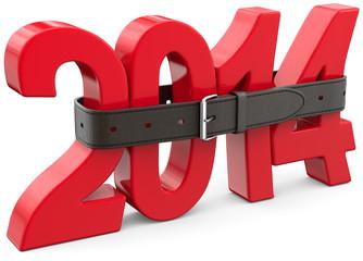 Gürtel 2014