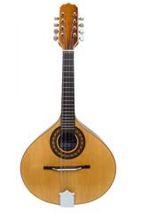 Bandolim Musical Instruments