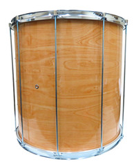 Surdo Percussion Musical Instruments