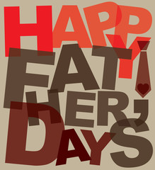 happyfather