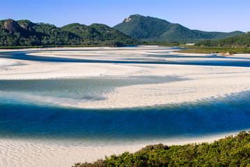Whitsundays Islands, Australia