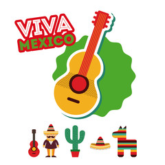Mexico design