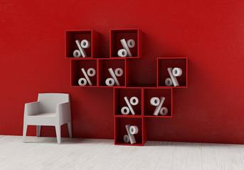 Reduc-cubes_01