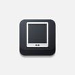 square button: smartphone