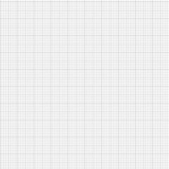 Hintergrund Pattern 5000