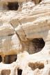 Kreta - Griechenland - Höhlen von Matala