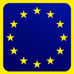EU - Background
