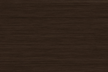 background texture of dark wood