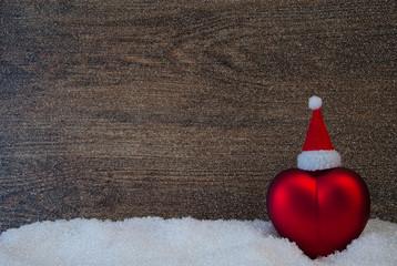Weihnachten, Advent, Nikolaus