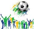 Tifosi calcio - 65576869