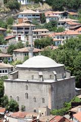 Koprulu Mehmet Pasha Camii in Safranbolu