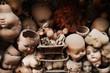 Dolls - 65581093
