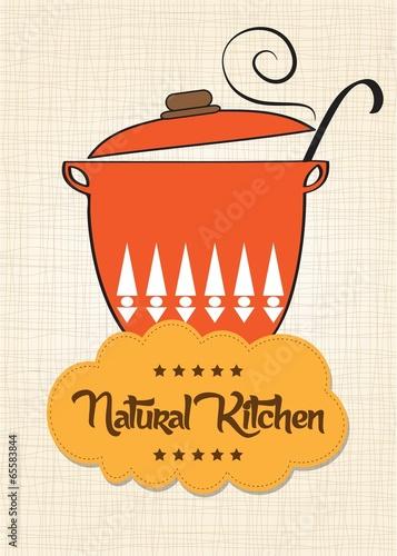 garnek-z-napisem-quot-naturalna-kuchnia-quot