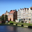 Poland - Gdansk