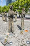 Denkmal für die Opfer des