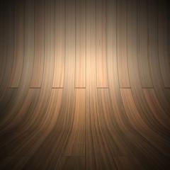 Wand Textur