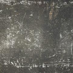 grunge wall texture.
