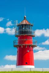 Büsumer Leuchtturm 2530