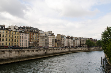 Paris_Panorama_Eifelturm_Frankreich_4