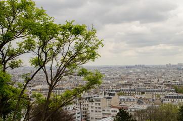 Paris_Panorama_Eifelturm_Frankreich_10