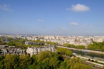 Paris_Panorama_Eifelturm_Frankreich_15