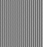 grey metal wire mesh