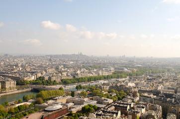 Paris_Panorama_Eifelturm_Frankreich_19
