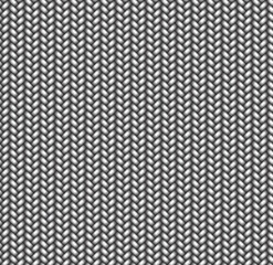 grey metal wire mesh