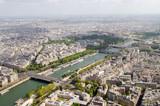 Paris_Panorama_Eifelturm_Frankreich_23