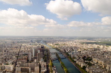 Paris_Panorama_Eifelturm_Frankreich_24