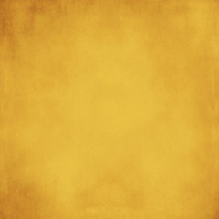 abstract brown background paper or white background wall design
