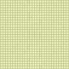 grüne Karos