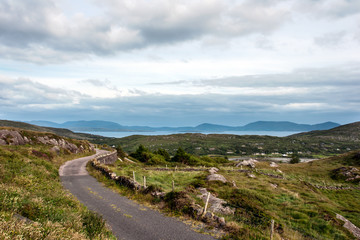 County Kerry - Irland