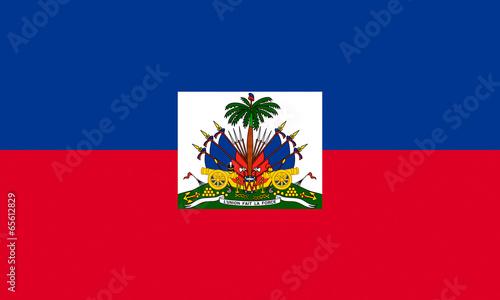 Fotobehang Centraal-Amerika Landen haiti