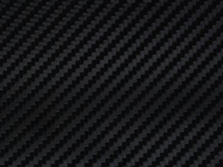 Texture of Carbon Fiber