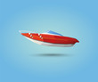 Powerboat - 65616458