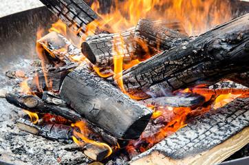 Feuerschale :)