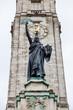 Luton Town Hall War Memorial - 65635041