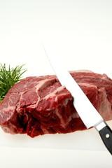 日本の国産牛肉