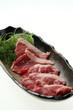 グルメ 国産牛肉