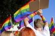 Gay Pride Parade - 65640698