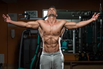 Bodybuilding Is Not A Race It Is A Marathon