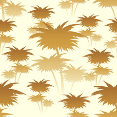 jungles wall papers